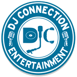 DJ Connection Logo